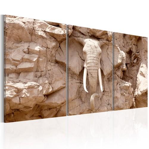 Quadro - Stone Guard - Quadri e decorazioni