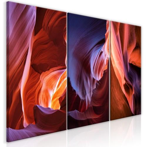 Quadro - Canyons (Collection) - Quadri e decorazioni