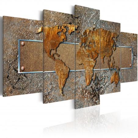 Quadro - Extraordinary World - Quadri e decorazioni