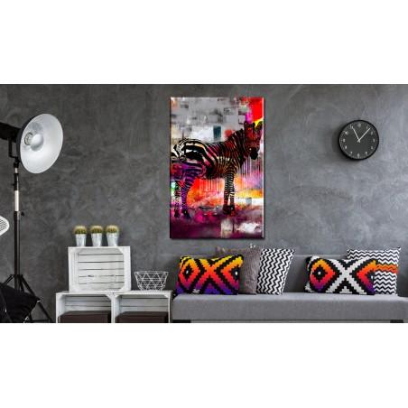 Quadro - Code of Modernity - Quadri e decorazioni