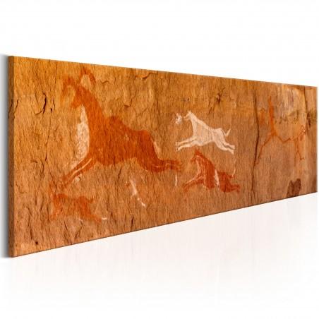 Quadro - Cave Paintings - Quadri e decorazioni