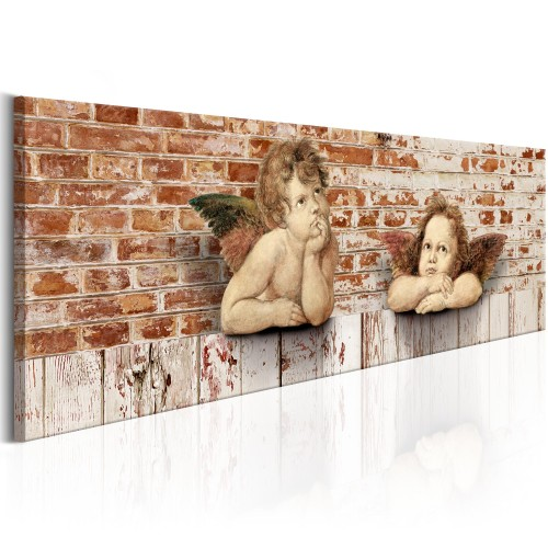 Quadro - Angels Relaxation - Quadri e decorazioni
