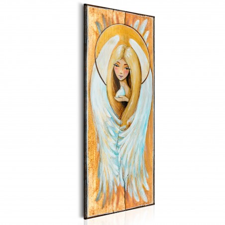 Quadro - Angel of Peace - Quadri e decorazioni