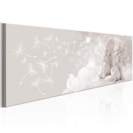 Quadro - Love Breeze - Quadri e decorazioni
