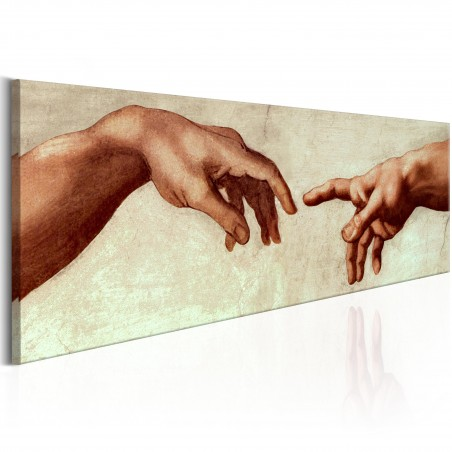 Quadro - God's Finger - Quadri e decorazioni