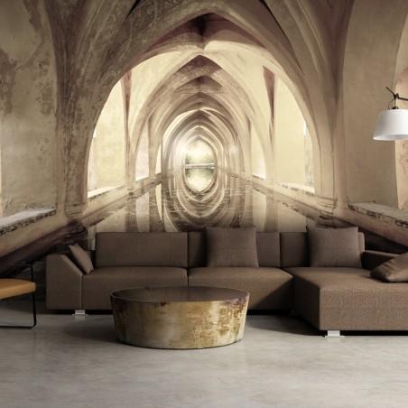 Fotomurale - Magical Corridor - Quadri e decorazioni