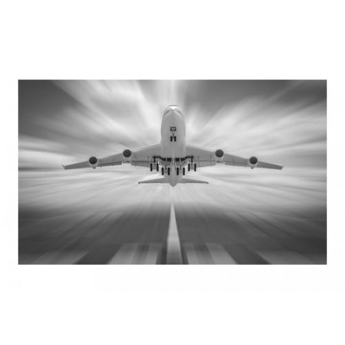 Fotomurale - Verso le nuvole - Quadri e decorazioni