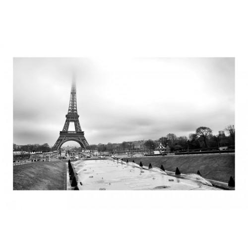 Fotomurale - Parigi: Torre Eiffel - Quadri e decorazioni