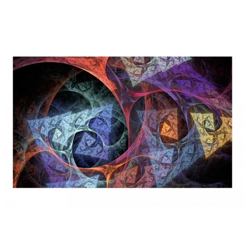 Fotomurale - Nel mondo dell'immaginazione - Quadri e decorazioni