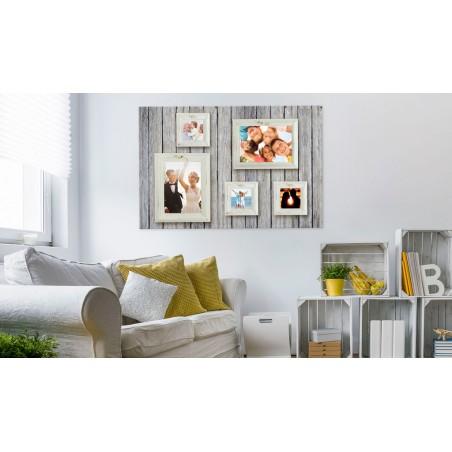 Quadri di sughero - Stylish Gallery [Corkboard] - Quadri e decorazioni