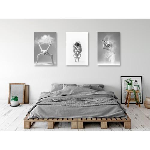 Quadro - Ballet (Collection) - Quadri e decorazioni