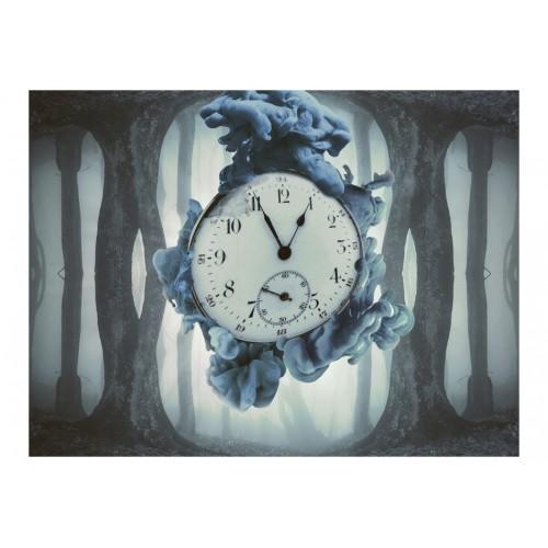 Fotomurale - Surrealism of time - Quadri e decorazioni