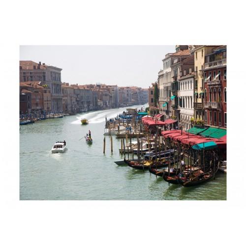 Fotomurale - Il Canal Grande - Quadri e decorazioni
