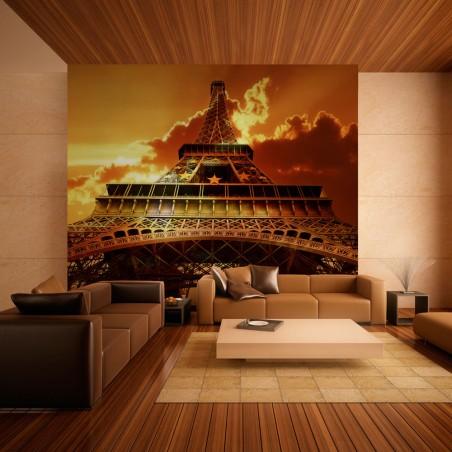 Fotomurale - Simbolo parigino - Quadri e decorazioni