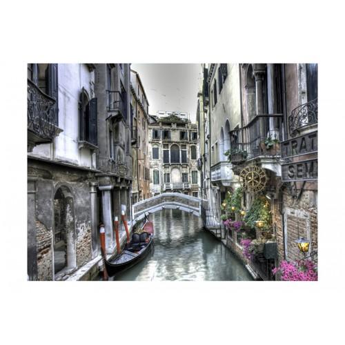 Fotomurale - Venezia romantica - Quadri e decorazioni