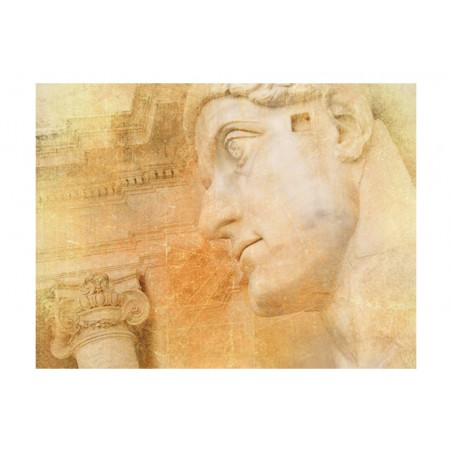 Fotomurale - Greek God - Quadri e decorazioni