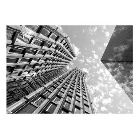 Fotomurale - Reach for the Sky - Quadri e decorazioni