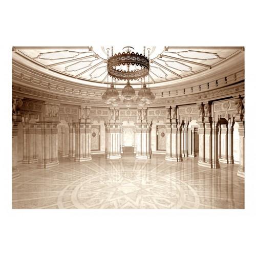 Fotomurale - Royal Splendor - Quadri e decorazioni