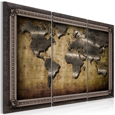 Quadro - Mondo incorniciato - Quadri e decorazioni