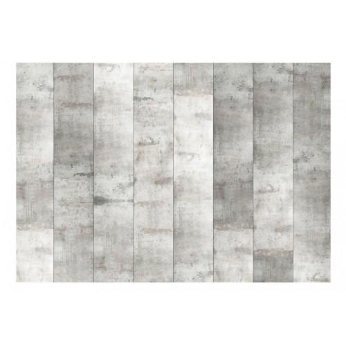 Fotomurale - Mosaico di cemento - Quadri e decorazioni