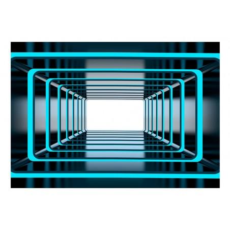 Fotomurale - Another dimension - Quadri e decorazioni