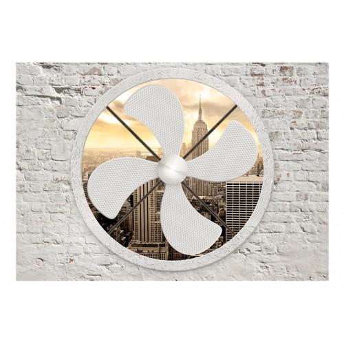 Fotomurale - Mood of New York - Quadri e decorazioni