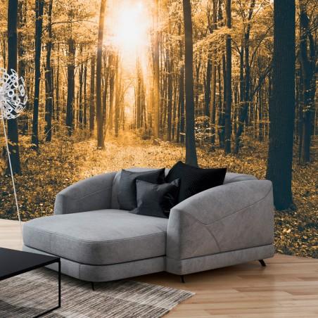 Fotomurale - Magical Light - Quadri e decorazioni