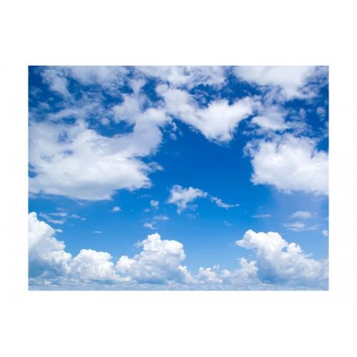 Fotomurale - Sotto il cielo - Quadri e decorazioni