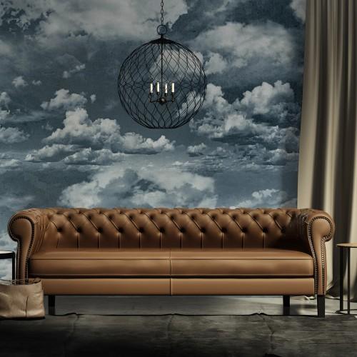 Fotomurale - Heaven, I'm in heaven... - Quadri e decorazioni