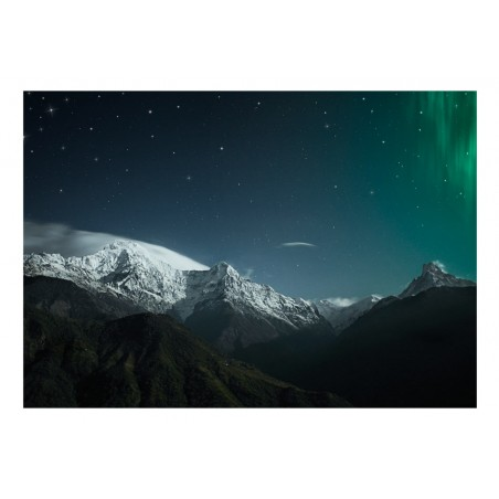 Fotomurale - Aurora - Quadri e decorazioni