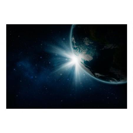 Fotomurale - Terra - Quadri e decorazioni