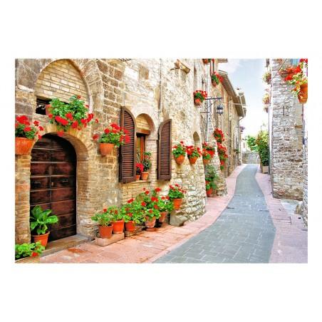 Fotomurale - Italian province - Quadri e decorazioni