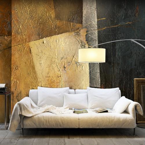 Fotomurale - Modern Artistry - Quadri e decorazioni