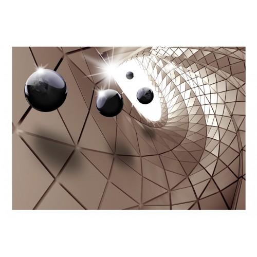 Fotomurale - Abstract Utopia - Quadri e decorazioni