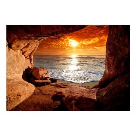 Fotomurale - Exit from the Cave - Quadri e decorazioni