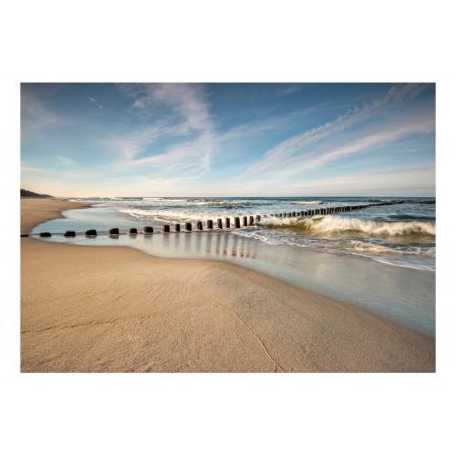 Fotomurale - Sea Breeze - Quadri e decorazioni
