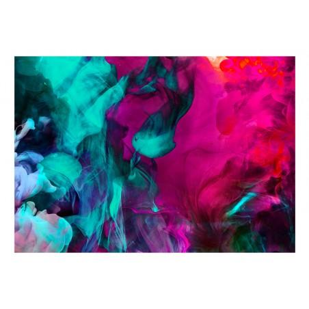 Fotomurale - Follia dei colori - Quadri e decorazioni