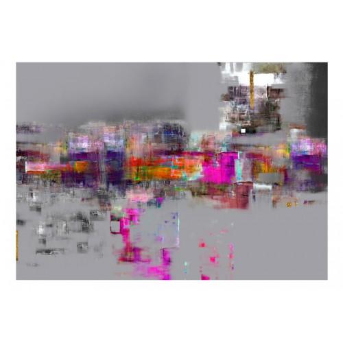 Fotomurale - Morpheus Madness - Quadri e decorazioni