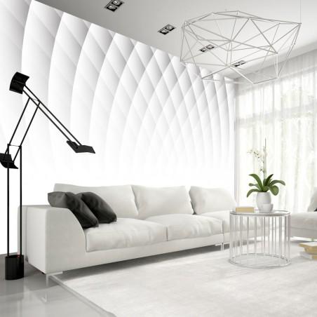 Fotomurale - Structure of Light - Quadri e decorazioni
