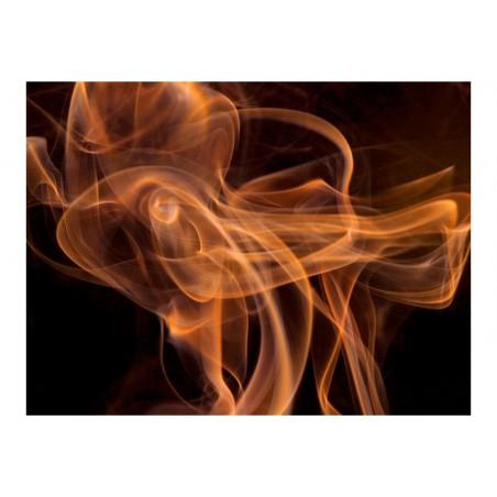 Fotomurale - Smoke art - Quadri e decorazioni
