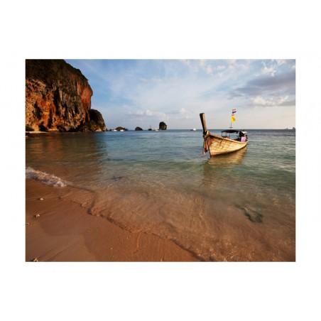 Fotomurale - Andaman sea - Quadri e decorazioni