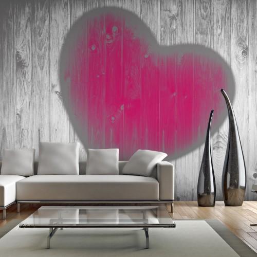 Fotomurale - Love actually - Quadri e decorazioni
