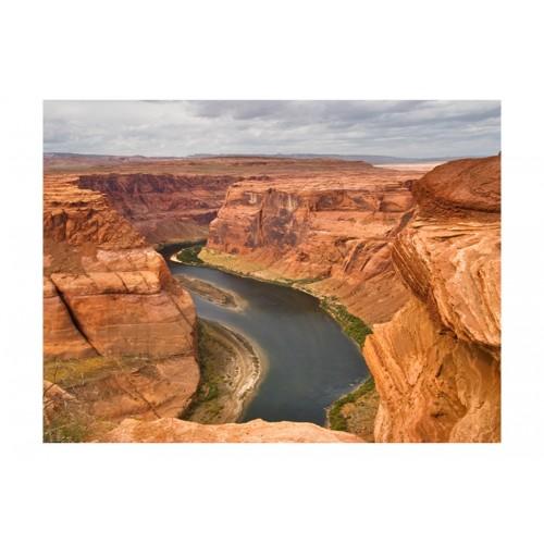 Fotomurale - Stati Uniti - Grand Canyon - Quadri e decorazioni