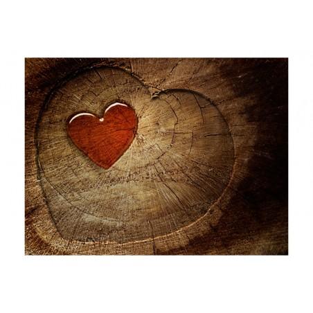 Fotomurale - Eternal love - Quadri e decorazioni