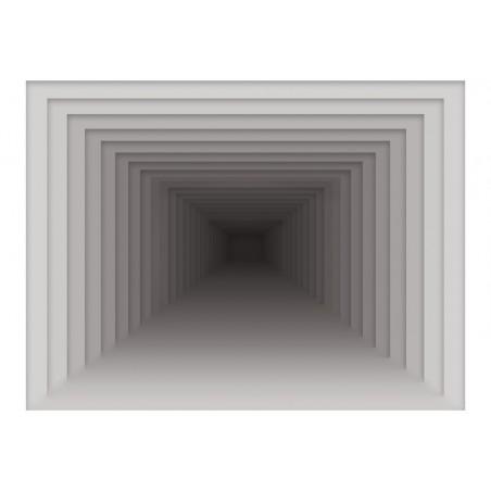 Fotomurale - Infinito - Quadri e decorazioni