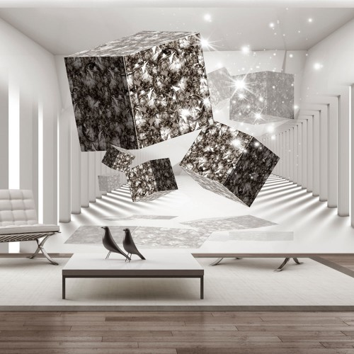 Fotomurale - Modern Art - Quadri e decorazioni