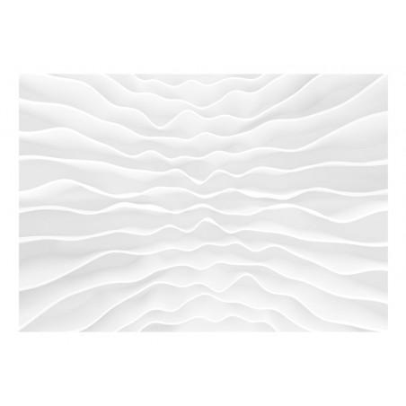 Fotomurale - Origami wall - Quadri e decorazioni