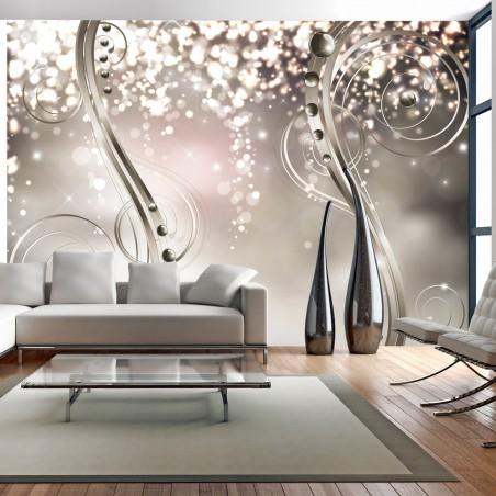 Fotomurale - Fireflies - Quadri e decorazioni