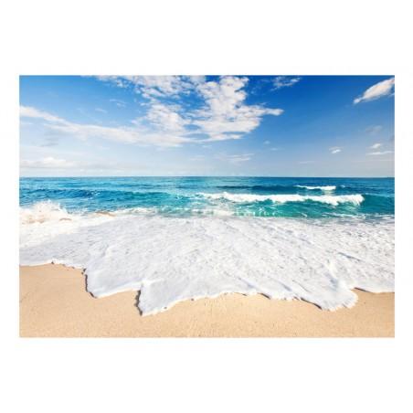 Fotomurale - Sea Waves - Quadri e decorazioni