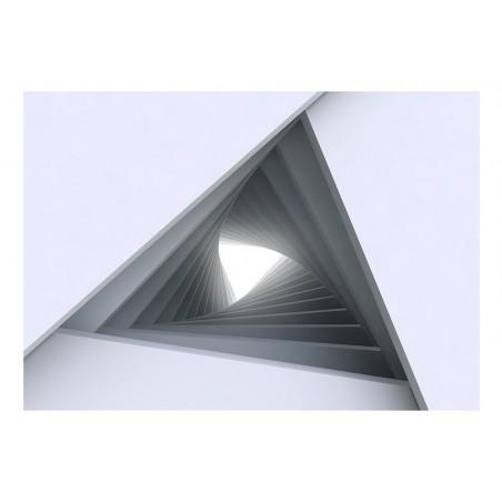 Fotomurale - Galleria del futuro - Quadri e decorazioni